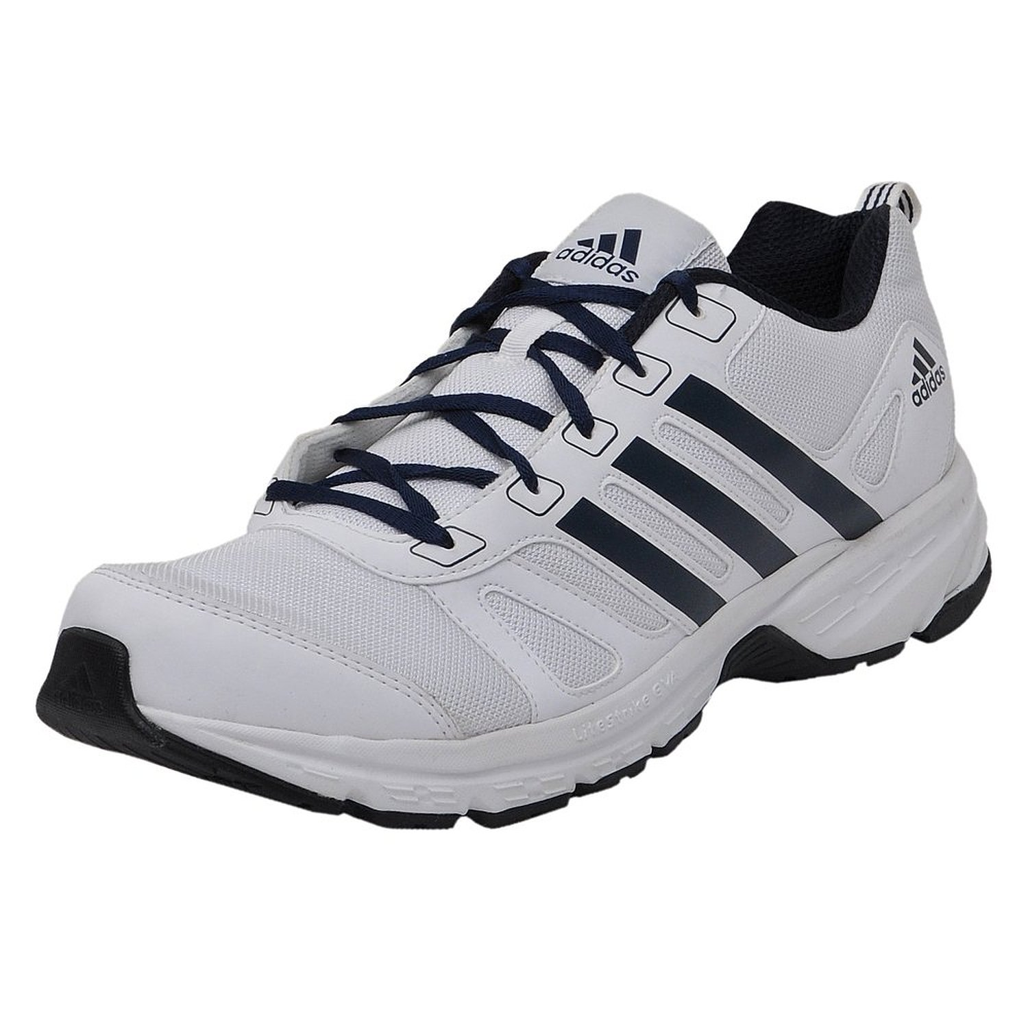 Primo M 1 Mesh Men's Running Adidas 0 Adi Shoes w7PxEttqXn