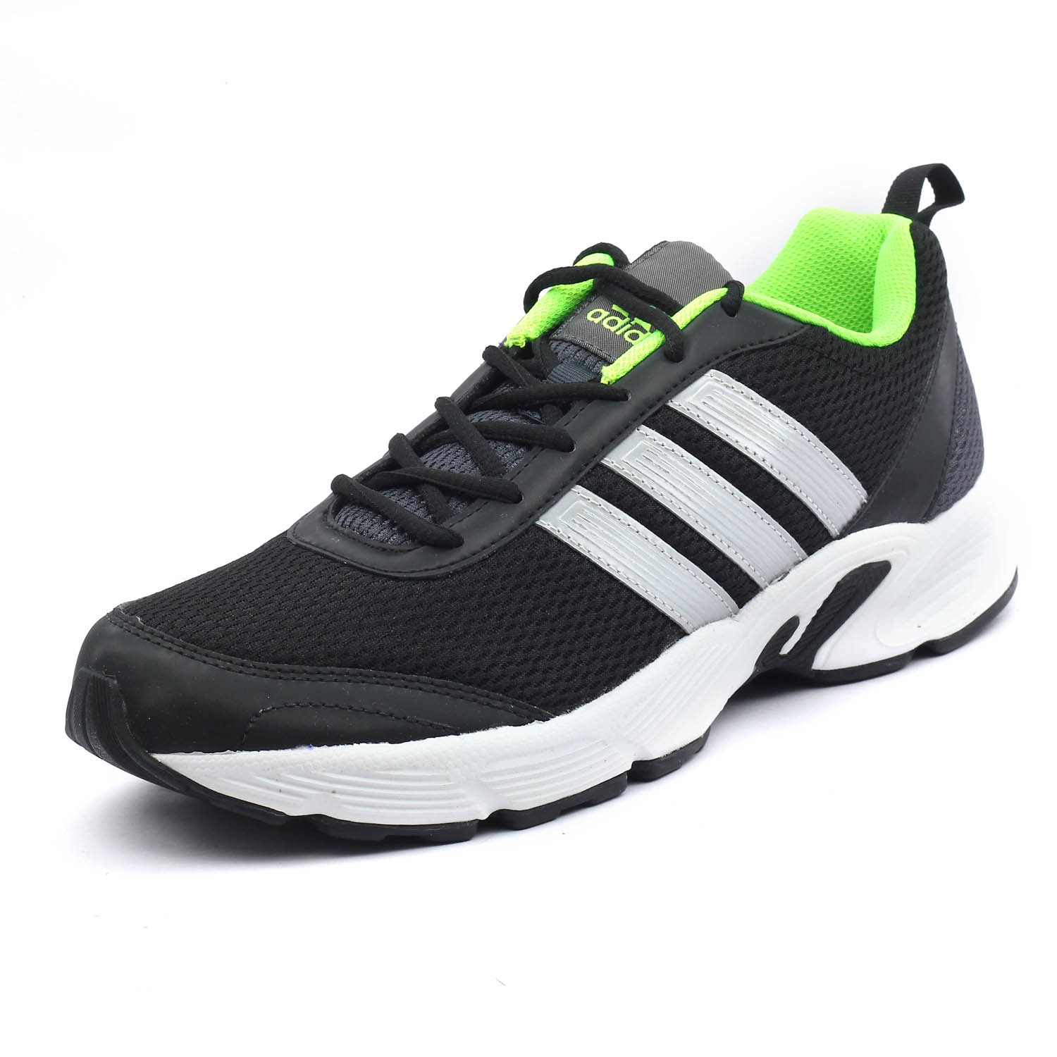 size 40 add76 889dd ... denmark adidas mens albis 1.0 m mesh running shoes fe5c1 d0654